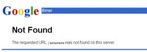 404-not-found_google