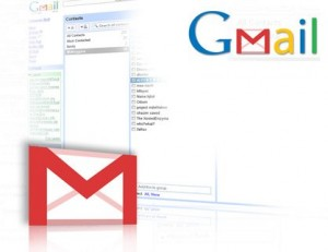 4476_notas_gmail_in