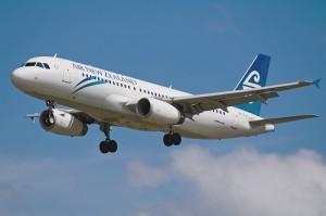 air_new_zeland