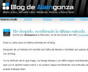 blogdealaingonza_-ubuntulinux-software-libre-wordpress-noticias-y-humor-geek