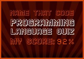 code_92