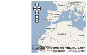 google-maps-white-space-normal