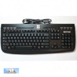hard_teclado_ubuntu