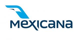 mexicana_logo_int