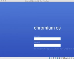 vb_chromeos_login