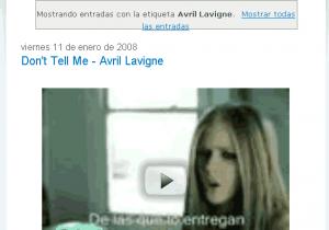 videos_musica-y-clips_3a