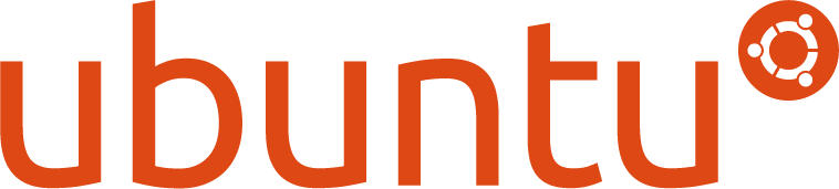 logo-ubuntu_no-orange-hex