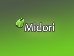 midori-web_browser