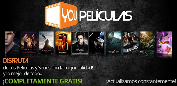 youpeliculas-android