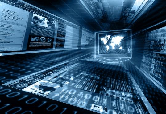 Seguridad-y-la-privacidad-en-Internet
