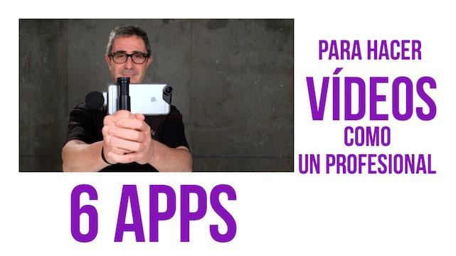 Videomarketing al alcance de todos gracias a los móviles