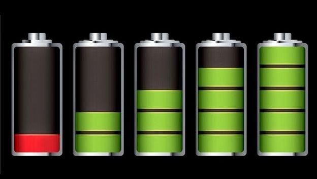 ahorrar_bateria