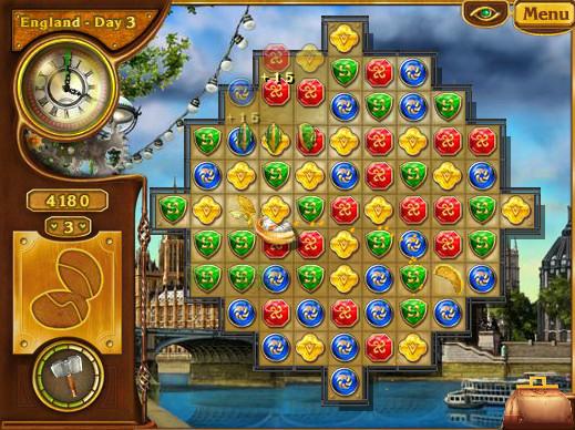 Juegos Para Ninos Gratis Desde La Web 3l0g