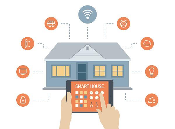 nuevas-tecnologías-aplicadas-al-hogar