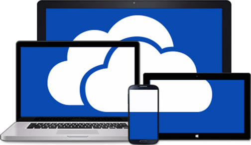 onedrive-is-really-two-drives-v1