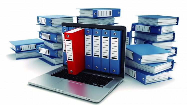 software de contabilidad electrónica