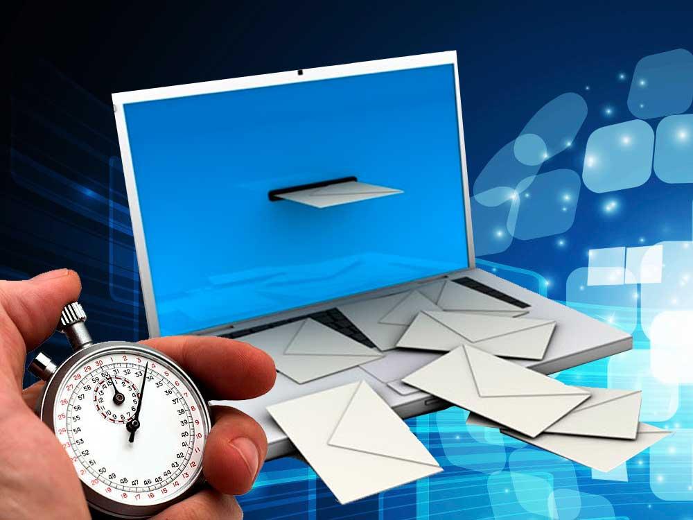 correos-electronicos-temporales