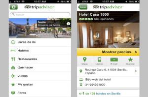 Apliaciones para buscar hoteles3