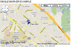 Google_Maps_jQuery_Plugin
