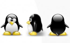 curso-de-administracion-basica-gnu_linux