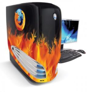 firefox-alienware