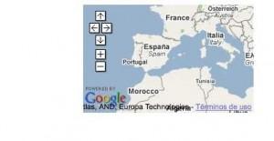 google-maps-overflow-hidden