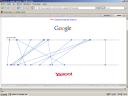 google_vs_yahoo.thumbnail