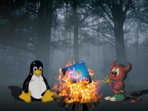 linux_freebsd_mini