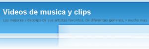 videos_musica-y-clips_