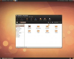 ubuntu-9-04-beta-screenshot-tour-6