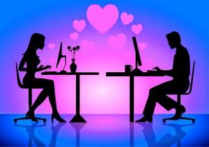 Aplicaciones para buscar pareja